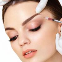 تزریق prp در پوست