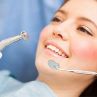 نکات مهم بعد از کشیدن دندان