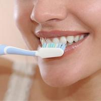 ویژگی های یک خمیر دندان خوب