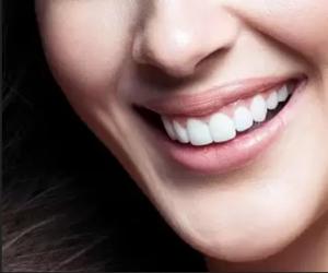 ایمپلنت یا روکش دندان؟