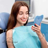 ماندگاری کامپوزیت دندان
